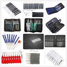 professional locksmith tool wholesale company locksmith tools