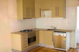 18 inch wide cabinet marvelous 18 inch deep kitchen cabinets base cabinet 12456 home