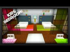 How To Make Light In Minecraft Minecraft Tutorial How To Make A Starbucks Youtube Minecraft