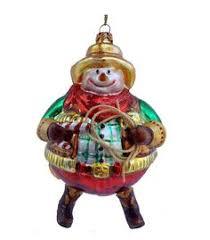 wayne dome ornament wayne and products