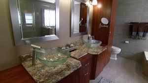 Small Modern Bathroom Design Ideas Bathroom Bathrooms By Design Cheap Bathroom Remodel Ideas Small