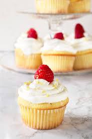best 25 raspberry filled cupcakes ideas on pinterest chocolate