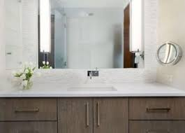 bathroom styles ideas amusing bathroom styles ideas ideas best inspiration home design