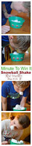 best 25 holiday party games ideas on pinterest xmas party games