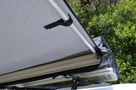 Awning Roof Awning Tepui Tents Roof Top Tents For Cars And Trucks