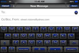 themes color keyboard ez4u2nv color keyboard iphone 4 theme v 1 0 free download