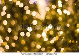 electricity background stock images royalty free images u0026 vectors