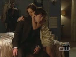 36 best chuck and blair images on gossip chuck