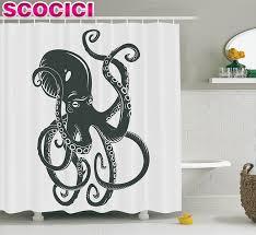 100 octopus decor octopus shelf sitter pewter shop decor