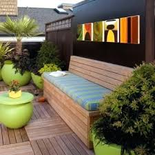 Bench Cushions For Outdoor Furniture by Patio Patio Chair Cushions With Velcro Fasteners Patio Bench