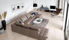 canapes bo concept plus beaux canapés pour salon moderne
