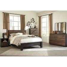 Ashley Signature Bedroom Furniture Hamlyn Bedroom Furniture Collection From Signature Design By