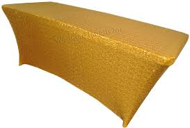 spandex table covers wholesale 8ft sequin spandex table covers wholesale