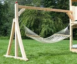 diy swing chair u2013 sharedmission me