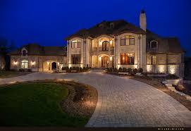 high end real estate agent south barrington s premier luxury real estate experts realtor