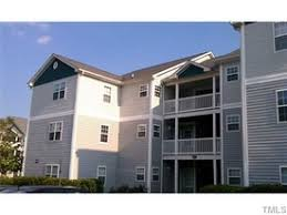 1 bedroom apartments raleigh nc cheap 1 bedroom raleigh apartments for rent from 300 raleigh nc