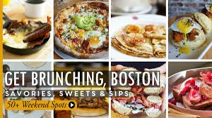 Sofra Mediterranean Kitchen Bostonchefs Com Guide To Boston Restaurants And Fine Dining