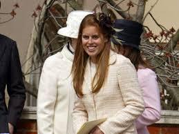 Queen Corgis Queen U0027s Corgis Savage Princess Beatrice U0027s Max Uk News