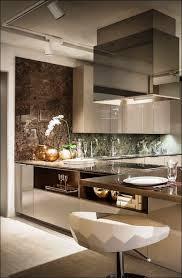 kitchen room contemporary kitchen cabinets design contemporary