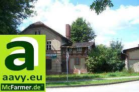 Zum Kaufen Haus Mcfarmer De Zum Selbst Ausbauen Mit Projektentwicklung Und