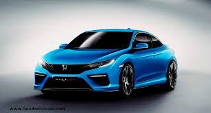 honda civic lx review 2017 honda civic coupe specification and review usa honda civic