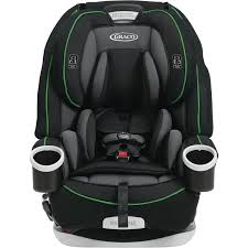 How Much Are Seat Covers At Walmart by Graco 4ever All In 1 Convertible Car Seat Choose Your Pattern