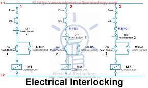 diagrams 1009605 interlocking relay wiring diagram u2013 what is