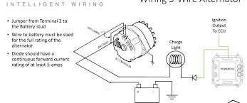 1988 gmc suburban two wire alternator wiring diagram gmc wiring