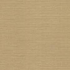 420 87060 beige texture chenille brewster wallpaper