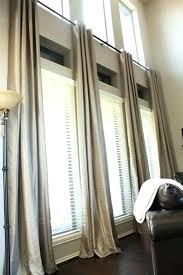 Length Curtains 54 Inch Length Window Curtains Muarjume 54 Length Curtains 54