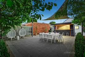 6 fyffe street thornbury house for sale 486428 jellis craig