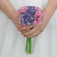 Cheap Wedding Bouquets Wedding Flowers Cheap Bridal Bouquets