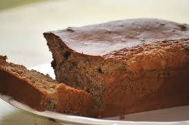 banana bread german recipes recipes pinterest german