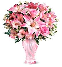 flowers same day delivery mothers day flower arrangements mothers day flowers same day