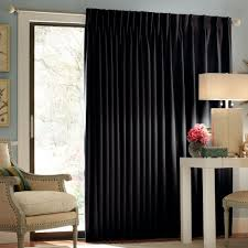 Blackout Curtain Lining Ikea Designs Design Green Curtains Ikea Decor Blackout Curtain Lining