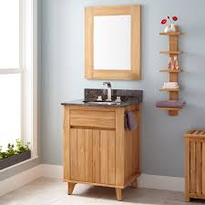 ideas teak bathroom cabinet within superior teak bathroom care