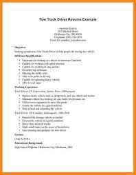 sample resume professional trucking resume resume cv cover letter trucking resume professional resume cover letter sample resume cover letter samples truck driver doc resume professional