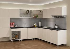 salvaged kitchen cabinets for sale cabinet rare cherry kitchen cabinet doors for sale sweet kitchen