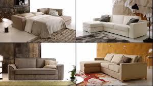divani ecopelle opinioni divani su misura torino with divani su misura torino