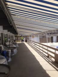 Acme Awning Company Acme Awning Co 1500 Old Deer Field Rd Ste 21 Highland Park Il