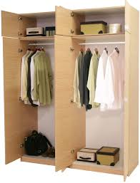 remodel closet space buying the wardrobe closets u2013 home designs