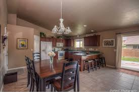 st george utah home for sale 1635 maplewood way 84790