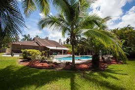 davie fl entertainers dream home no hoa pool tik