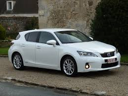 reviews of lexus ct 200h jruhi4 review lexus ct 200h a drive on two continents kaizen