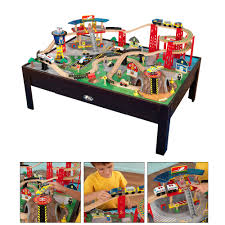 Calico Critters Play Table by Calico Critters Table Reviews Protipturbo Table Decoration