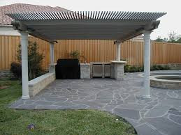 Cost For Flagstone Patio by Welcome To Wayray The Ultimate Outdoor Experience Photo Gallery