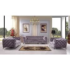 Different Sectional Sofas In Modern Miami Furniture Store - Modern furniture miami