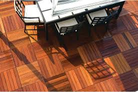 popular of hardwood floor mat teak wood floor mat teak