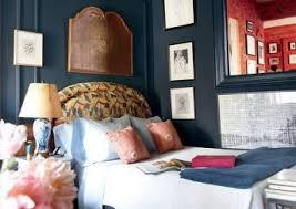 incredible ideas 11 bedroom design tips home design ideas