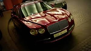 bentley lamborghini car spotting in dubai part 1 rolls royce bentley